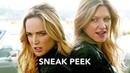 DC's Legends of Tomorrow 4x08 Sneak Peek 2 Legends of To Meow Meow HD Mid Season Finale