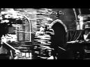 ARROGANZ Obliviate feat Johan Jansson afonya drug
