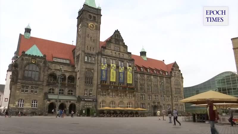 """ZPS will """"Problemdeutsche_ in Chemnitz aufspüren(720P_HD).mp4"""