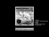 Sam Shure - Nandoo (Oliver Koletzki Remix) Stil vor Talent