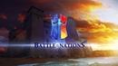 Битва Наций 2018 3мая 5vs5 1fiht Russia vs HMBIA Green (2-0)