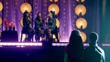 En Vogue sings - O Holy Night (A cappella Christmas Holiday Season)