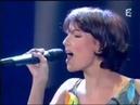 Bonnie Tyler Kareen Antonn - Total Eclipse Of The Heart 2004