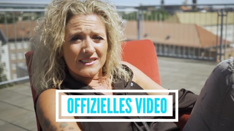 Daniela Alfinito Zwischen Himmel und Hölle Offizielles Video