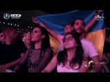 Cheat Codes - Live @ Ultra Music Festival, UMF Europe 2018
