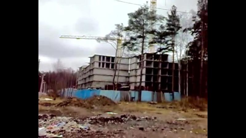 Горбунки НОВОСТИ ГОРБУНКИ club22555111