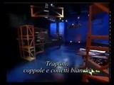 Blu NOTTE Messina Denaro e la mafia Trapanese, coppole e colletti Bianchi parte 1