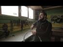 Veloline Полная инструкция по сборке колеса велосипеда