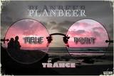 TELEPORT --- Progressive &amp Vocal Trance Mix ( от PLANBEERa )