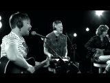 Imagine Dragons Mad World Gary Jules Cover, 1Live Session