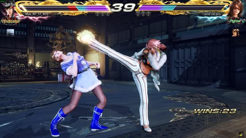 Tekken 7 2018.12.15 - 20.02.17.04.DVR