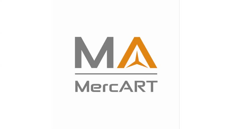 [v-s.mobi]Mercedes-Benz W124 E500 swap M113 55 AMG kompressor burnout.mp4