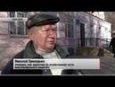 Взрыв в центре Донецка Сведения очевидцев Актуально 18 02 19