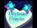 Instagram__._bu_gozler_seni_ozler_.__42652254_263766247602519_2580843236826284032_n.mp4
