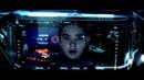 Игра Эндера / Ender's Game (2013) Дублированный трейлер.Научно-фантастический роман Орсона Скотта Кардана.