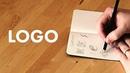 5 MIND BLOWING Logo Design Tips ✍