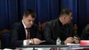 «Не цікаво» – начальник Нацполіції Сумщини про виступ директора департаменту ЖКГ області