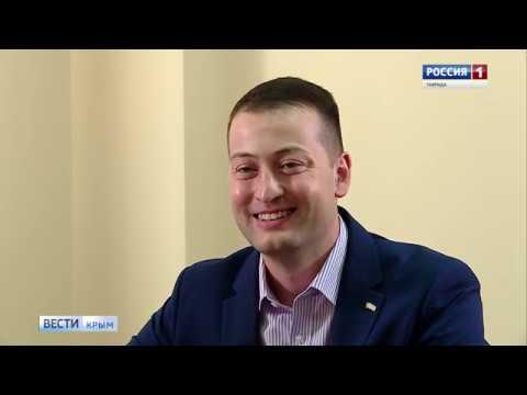 Запретили говорить эксклюзивное интервью участника конференции ОБСЕ крымским Вестям
