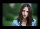 الاغنية الروسية الاكثر شهرة على الاطلاق