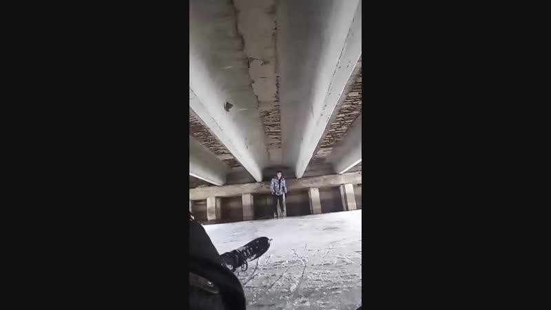 Евгений Царьков - Live