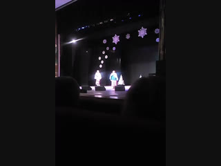 Чун-чĕре сасси - Live