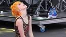3/17 Paramore - Here We Go Again @ Parahoy (Show 1) 3/05/16