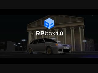 Что случилось с RPbox Вся правда!