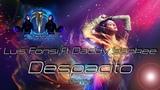 Luis Fonsi ft Daddy Yankee - Despacito (Remix)