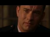 Отрывок из фильма Зеленая миля. Казнь Джона Коффи (480p).mp4