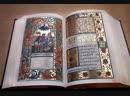Евангелие дня 11 декабря, ВТОРНИК. Объяснение. Православный календарь