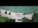 Абрау-Дюрсо | Единство Гор | 28-29 июля