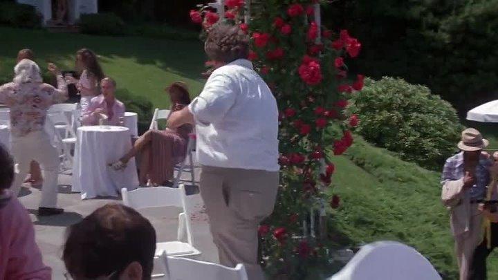 Atrapado por su pasado - Carlito's Way (1993)