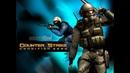 Counter-Strike Condition Zero Trailer HD