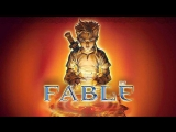 Играем и болтаем: Fable - The Lost Chapters (#1)