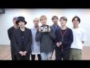 MESSAGE | BTS (방탄소년단) Celebrating 10M Subscribers