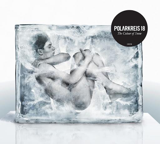 Polarkreis 18 альбом The Colour Of Snow (Digital Version)