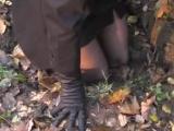 Minni Stuck in the mud part 2