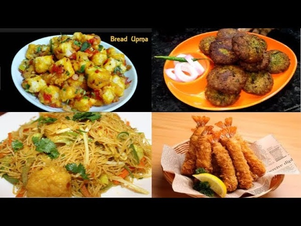 4 spicy and delicious recipes for Eid ul Fitr | Eid ul Fitr spicy dishes
