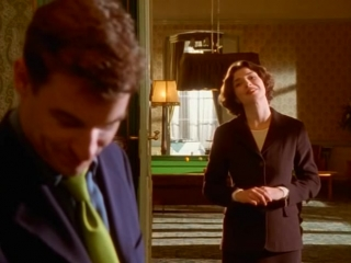 Bugs.S03E05.Nuclear.Family.DVDRip.XviD-N-(RUS)_(from_www.FTP85.ru)