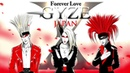 X JAPAN Forever Love Metal Punk Cover by GYZE