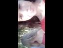 Виктория Харина Live