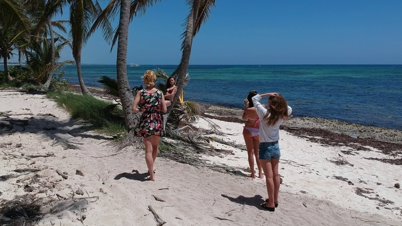 Punta Cana 🌴