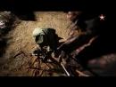 35. Минометы. Артиллерия в кармане