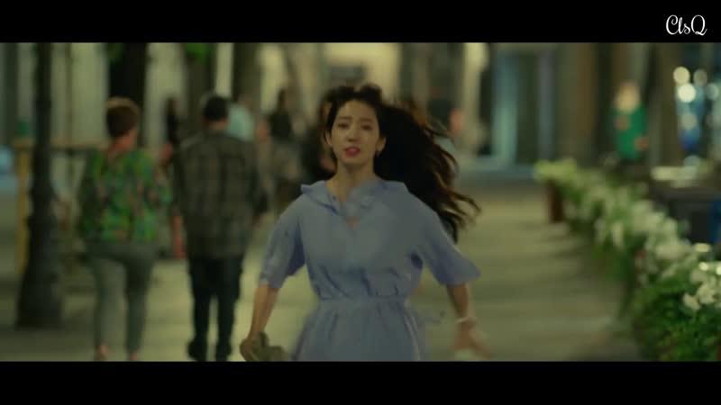 [MV] Various Artists - Original Score (Memories of The Alhambra OST _ 알함브라 궁전의 추억 OST )