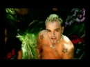 Crazy Town Butterfly Official Video