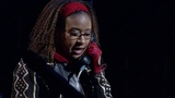 RENT Broadway Production (Full Live Performance, 2008)