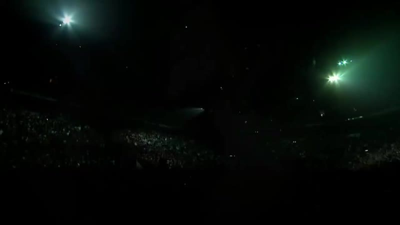 Metallica Turn The Page Live Quebec Magnetic