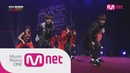 방탄소년단 BTS 상남자 Boy in Luv at 2014 MAMA Red Carpet