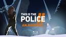 THIS IS THE POLICE II 1 Джек и Лили