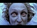 La posesión de Deborah Logan (Trailer subtitulado en español)